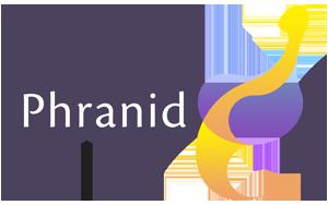 Phranid
